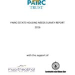 thumbnail of pairc-estate-housing-needs-report-2016