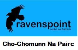 Cho Chomunn
